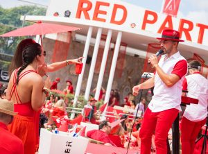 RED PARTY 0068