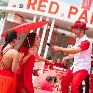 RED PARTY 0069